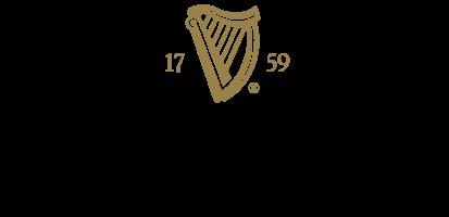 guinness-logo-png-1
